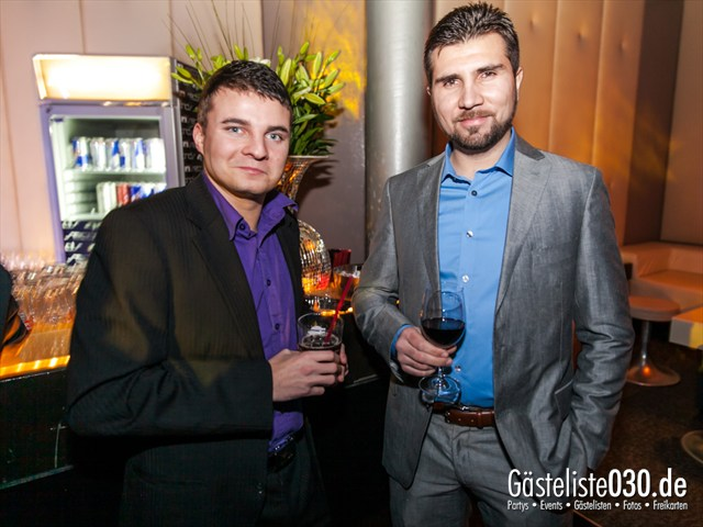 https://www.gaesteliste030.de/Partyfoto #29 40seconds Berlin vom 29.12.2012