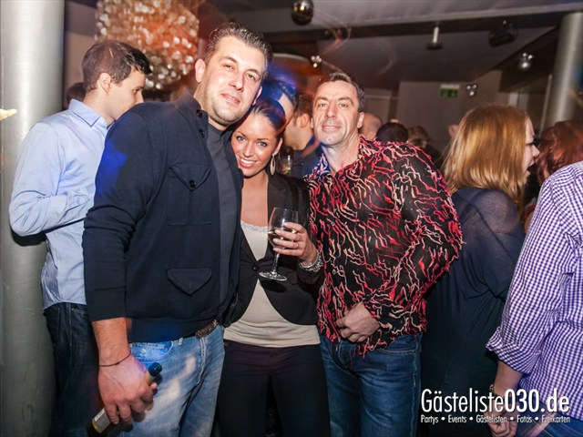 https://www.gaesteliste030.de/Partyfoto #48 40seconds Berlin vom 29.12.2012
