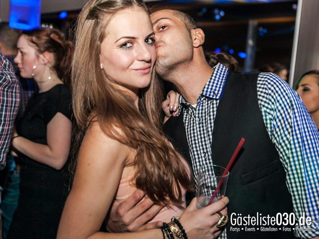 https://www.gaesteliste030.de/Partyfoto #85 40seconds Berlin vom 29.12.2012
