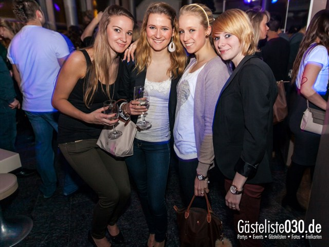 https://www.gaesteliste030.de/Partyfoto #52 40seconds Berlin vom 29.12.2012