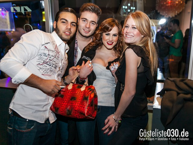 https://www.gaesteliste030.de/Partyfoto #12 40seconds Berlin vom 29.12.2012