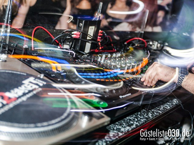 https://www.gaesteliste030.de/Partyfoto #39 40seconds Berlin vom 29.12.2012