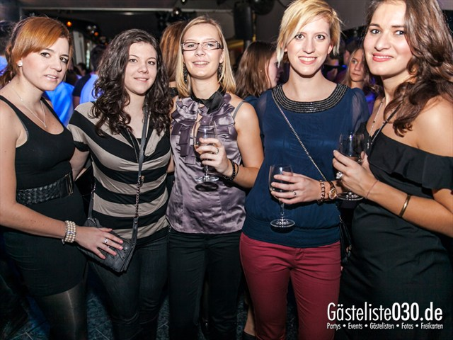 https://www.gaesteliste030.de/Partyfoto #57 40seconds Berlin vom 29.12.2012