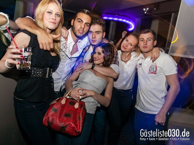 https://www.gaesteliste030.de/Partyfoto #43 40seconds Berlin vom 29.12.2012