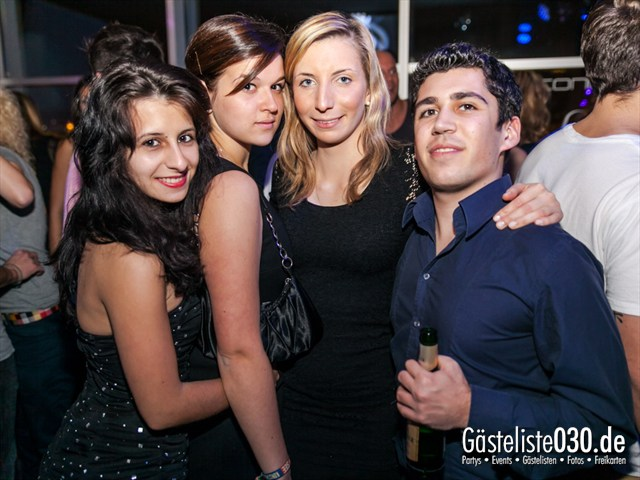 https://www.gaesteliste030.de/Partyfoto #25 40seconds Berlin vom 29.12.2012