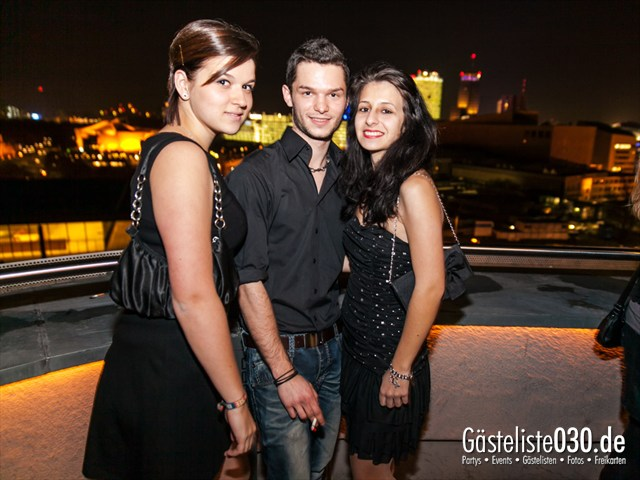 https://www.gaesteliste030.de/Partyfoto #17 40seconds Berlin vom 29.12.2012
