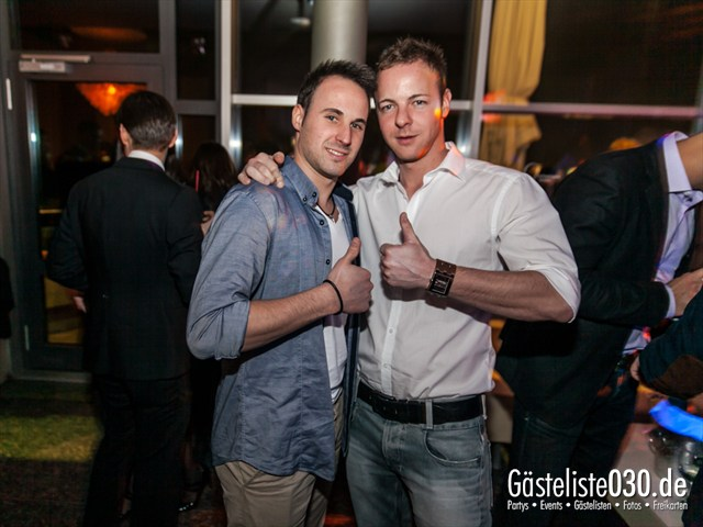 https://www.gaesteliste030.de/Partyfoto #23 40seconds Berlin vom 29.12.2012