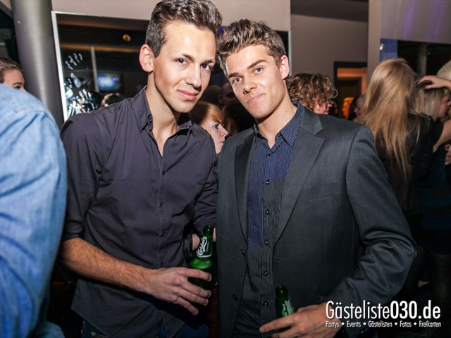 https://www.gaesteliste030.de/Partyfoto #68 40seconds Berlin vom 29.12.2012