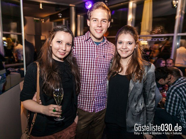 https://www.gaesteliste030.de/Partyfoto #8 40seconds Berlin vom 29.12.2012