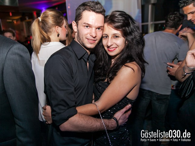 https://www.gaesteliste030.de/Partyfoto #96 40seconds Berlin vom 29.12.2012