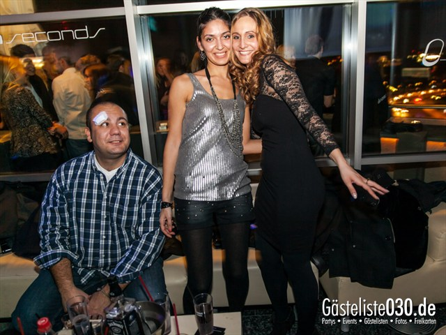 https://www.gaesteliste030.de/Partyfoto #97 40seconds Berlin vom 29.12.2012