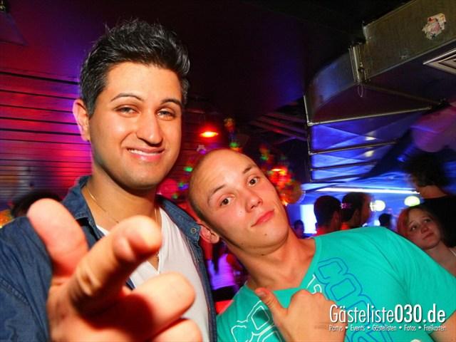 https://www.gaesteliste030.de/Partyfoto #62 Q-Dorf Berlin vom 25.07.2012