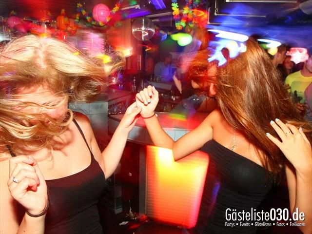 https://www.gaesteliste030.de/Partyfoto #140 Q-Dorf Berlin vom 25.07.2012