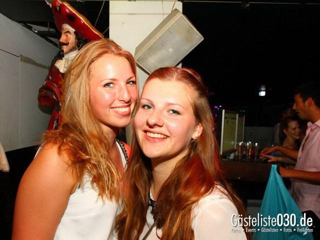 https://www.gaesteliste030.de/Partyfoto #28 Q-Dorf Berlin vom 25.07.2012