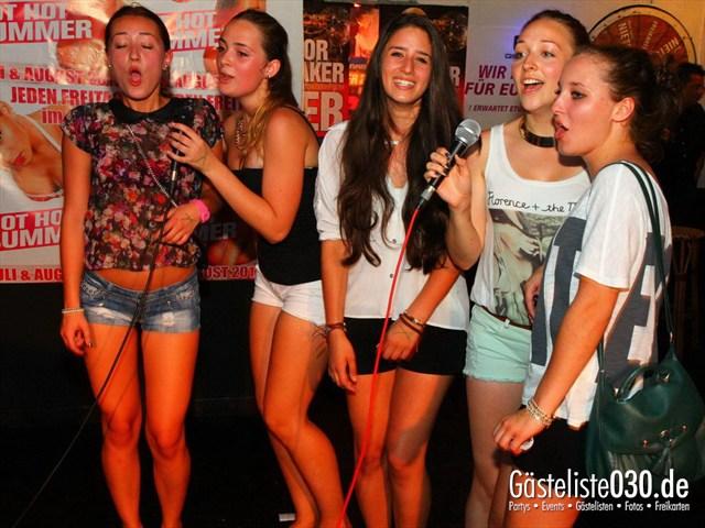 https://www.gaesteliste030.de/Partyfoto #57 Q-Dorf Berlin vom 25.07.2012