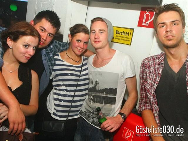 https://www.gaesteliste030.de/Partyfoto #215 Q-Dorf Berlin vom 25.07.2012