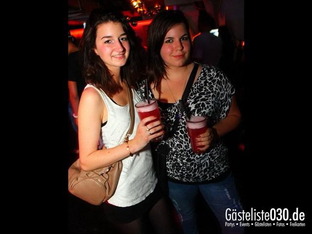 https://www.gaesteliste030.de/Partyfoto #112 Q-Dorf Berlin vom 25.07.2012