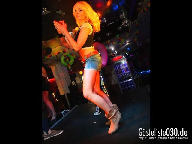 https://www.gaesteliste030.de/Partyfoto #105 Q-Dorf Berlin vom 25.07.2012