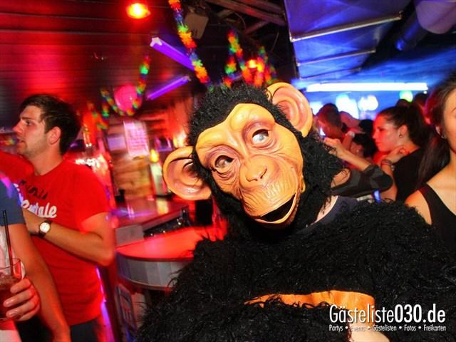 https://www.gaesteliste030.de/Partyfoto #55 Q-Dorf Berlin vom 25.07.2012