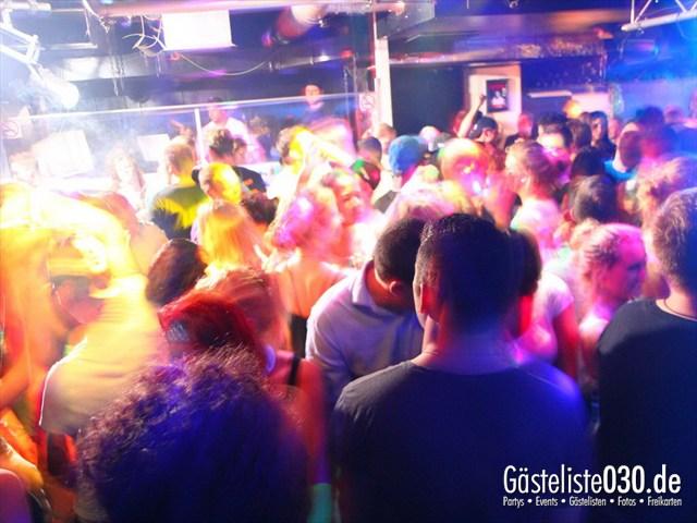 https://www.gaesteliste030.de/Partyfoto #70 Q-Dorf Berlin vom 25.07.2012