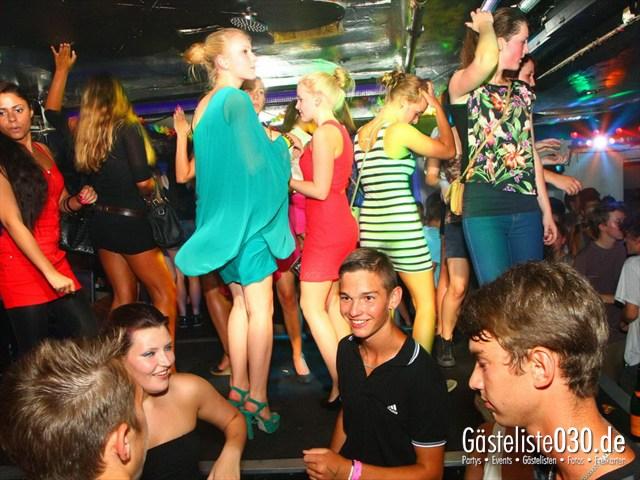 https://www.gaesteliste030.de/Partyfoto #180 Q-Dorf Berlin vom 25.07.2012