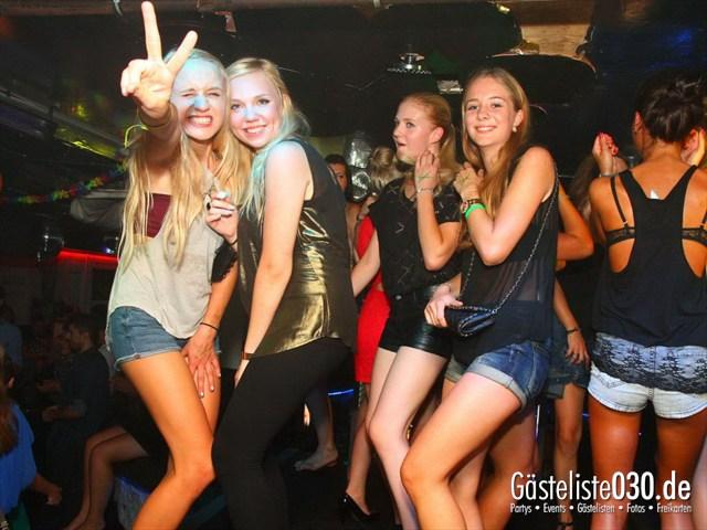https://www.gaesteliste030.de/Partyfoto #30 Q-Dorf Berlin vom 25.07.2012