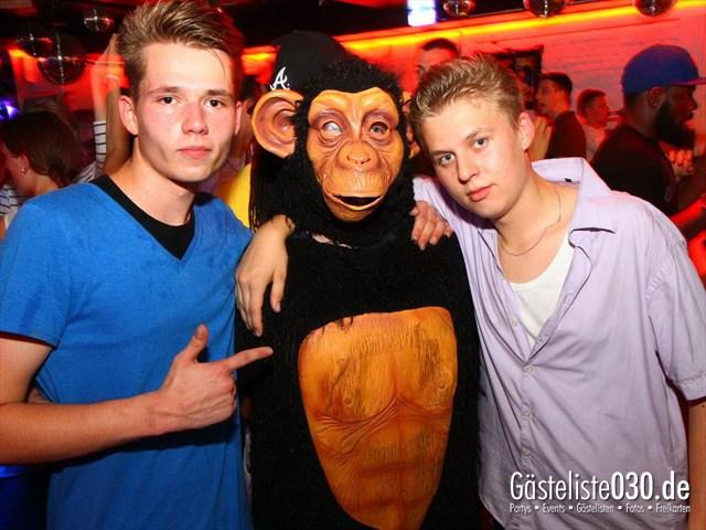 https://www.gaesteliste030.de/Partyfoto #172 Q-Dorf Berlin vom 25.07.2012