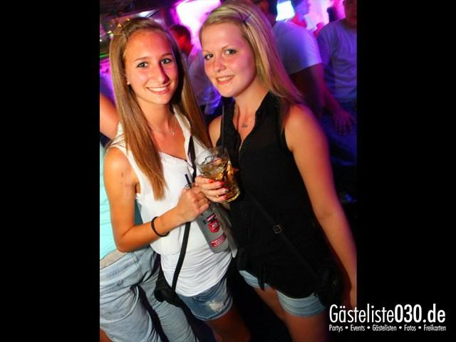 https://www.gaesteliste030.de/Partyfoto #139 Q-Dorf Berlin vom 25.07.2012