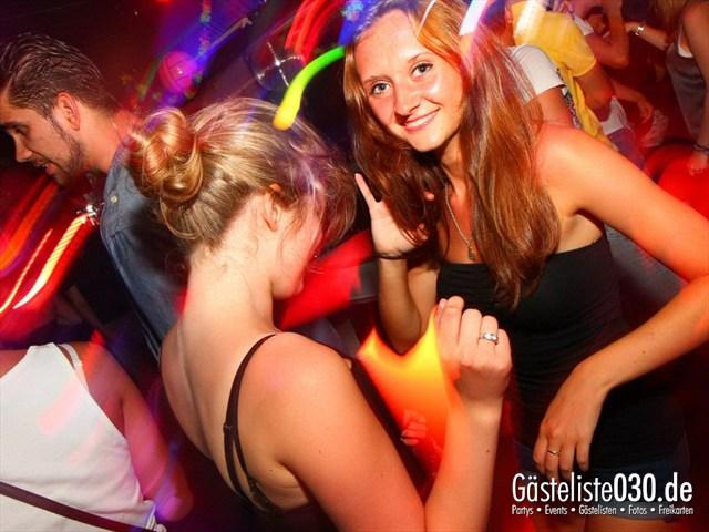 https://www.gaesteliste030.de/Partyfoto #14 Q-Dorf Berlin vom 25.07.2012