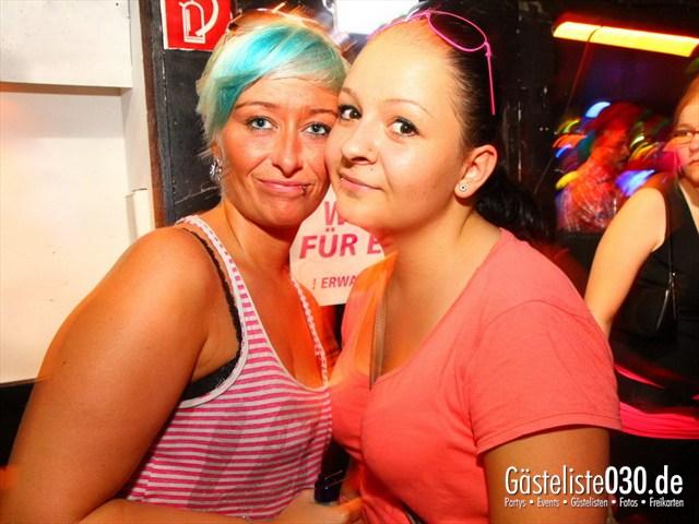 https://www.gaesteliste030.de/Partyfoto #124 Q-Dorf Berlin vom 25.07.2012