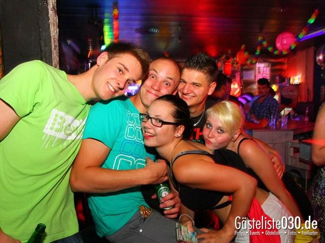 https://www.gaesteliste030.de/Partyfoto #90 Q-Dorf Berlin vom 25.07.2012