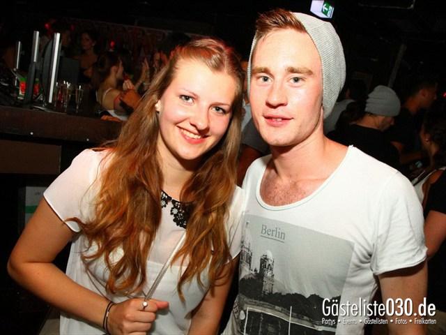 https://www.gaesteliste030.de/Partyfoto #224 Q-Dorf Berlin vom 25.07.2012