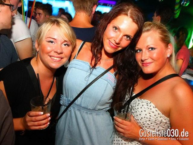 https://www.gaesteliste030.de/Partyfoto #109 Q-Dorf Berlin vom 25.07.2012