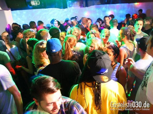 https://www.gaesteliste030.de/Partyfoto #135 Q-Dorf Berlin vom 25.07.2012