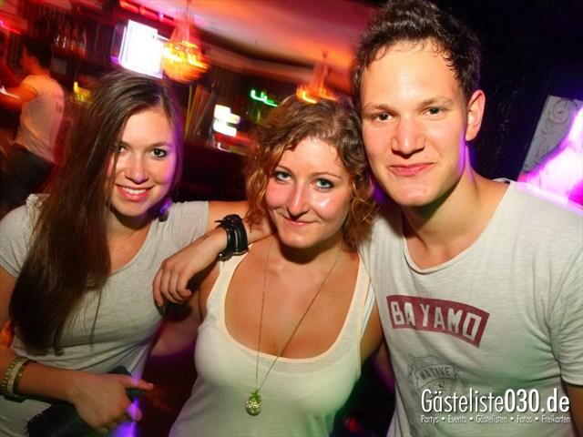 https://www.gaesteliste030.de/Partyfoto #196 Q-Dorf Berlin vom 25.07.2012