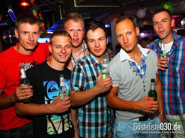 https://www.gaesteliste030.de/Partyfoto #37 Q-Dorf Berlin vom 25.07.2012