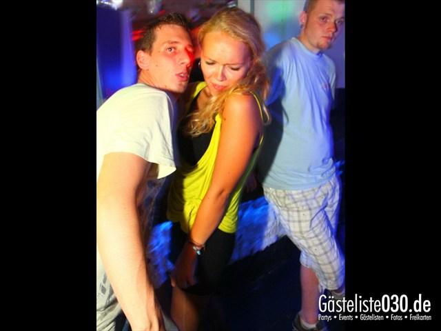 https://www.gaesteliste030.de/Partyfoto #96 Q-Dorf Berlin vom 25.07.2012