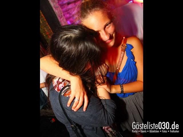 https://www.gaesteliste030.de/Partyfoto #201 Q-Dorf Berlin vom 25.07.2012