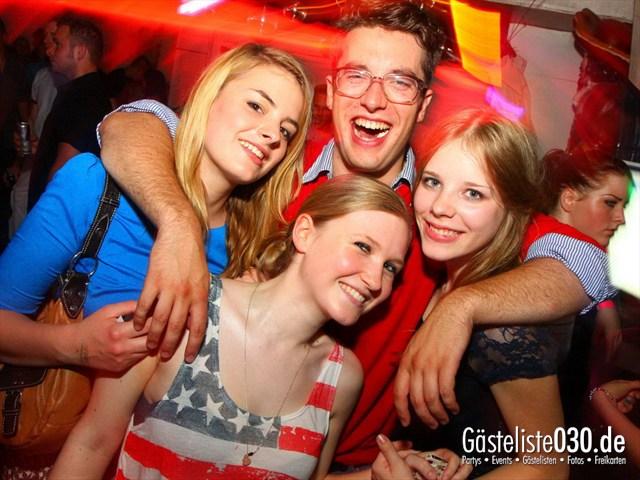 https://www.gaesteliste030.de/Partyfoto #12 Q-Dorf Berlin vom 25.07.2012