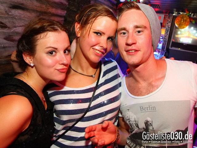https://www.gaesteliste030.de/Partyfoto #89 Q-Dorf Berlin vom 25.07.2012