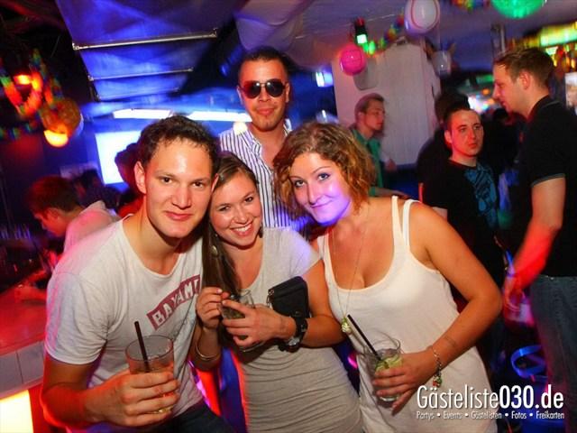 https://www.gaesteliste030.de/Partyfoto #195 Q-Dorf Berlin vom 25.07.2012