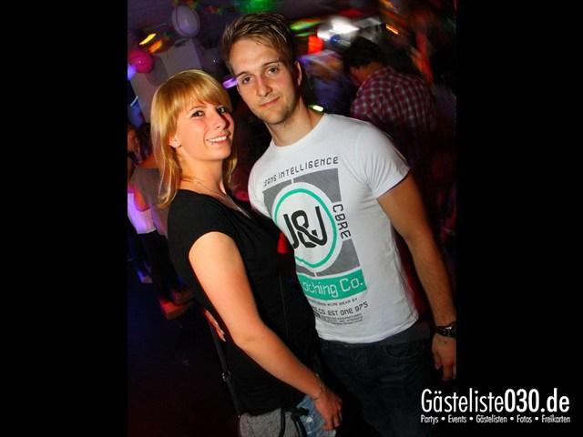 https://www.gaesteliste030.de/Partyfoto #6 Q-Dorf Berlin vom 25.07.2012