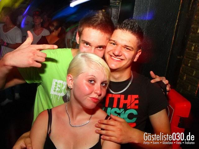 https://www.gaesteliste030.de/Partyfoto #158 Q-Dorf Berlin vom 25.07.2012