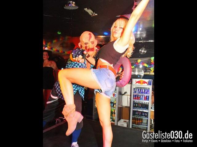 https://www.gaesteliste030.de/Partyfoto #133 Q-Dorf Berlin vom 25.07.2012