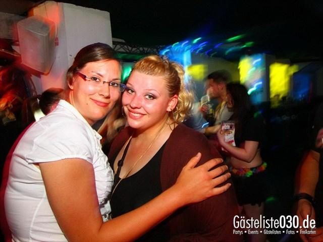 https://www.gaesteliste030.de/Partyfoto #157 Q-Dorf Berlin vom 25.07.2012