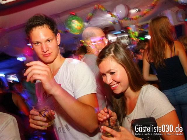 https://www.gaesteliste030.de/Partyfoto #132 Q-Dorf Berlin vom 25.07.2012