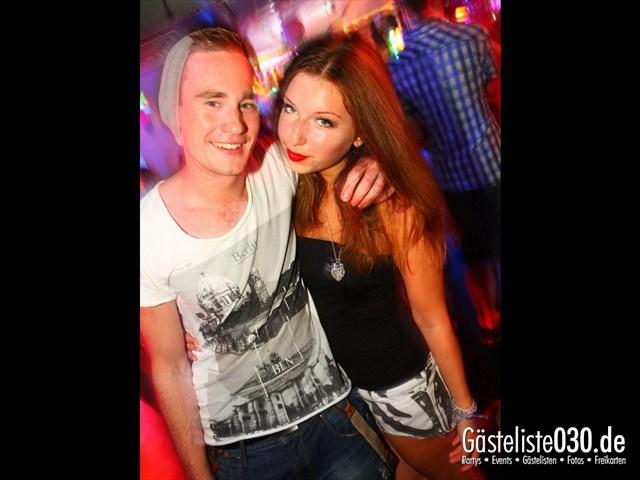 https://www.gaesteliste030.de/Partyfoto #59 Q-Dorf Berlin vom 25.07.2012