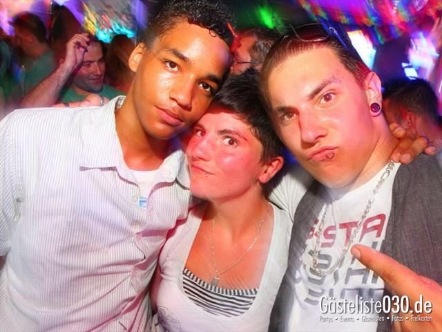 https://www.gaesteliste030.de/Partyfoto #221 Q-Dorf Berlin vom 25.07.2012