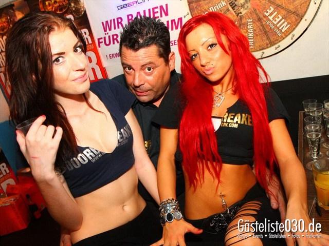 https://www.gaesteliste030.de/Partyfoto #192 Q-Dorf Berlin vom 25.07.2012