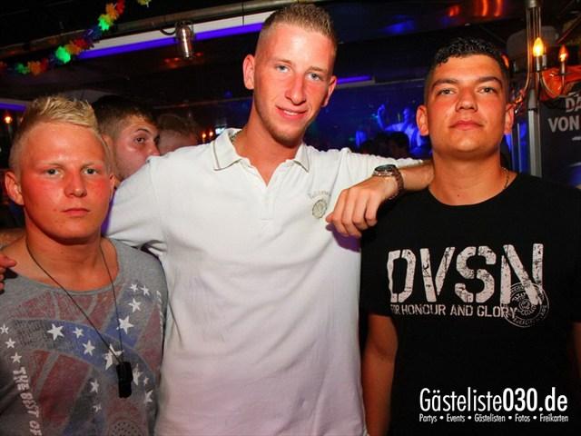 https://www.gaesteliste030.de/Partyfoto #161 Q-Dorf Berlin vom 25.07.2012